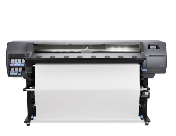 HP Latex 335